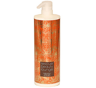 Bella Bargain: 75% Off at Rescue Beauty