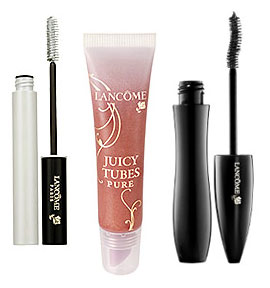 Lancôme Products Sweepstakes Rules 8/23