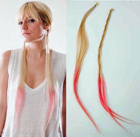 Hairrings