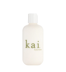 Reader Review of the Day: Kai Body Lotion