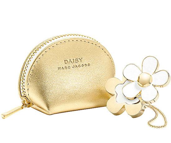 Daisy, Daisy, Give Me Your Answer Do . . .