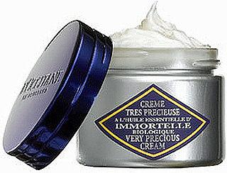 Reader Review of the Day: L'Occitane Immortelle Very Precious Cream