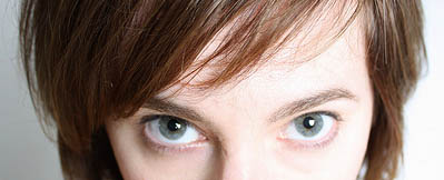 Can Your Eyes Change Color? Here's the Answer.