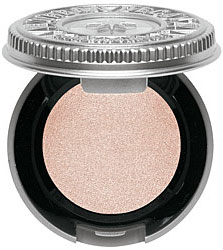 Reader Review of the Day: Urban Decay Eyeshadow