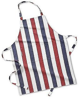 Off to Market: Patriotic Kitchen