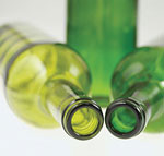 How-To: Upcycle Wine Bottles