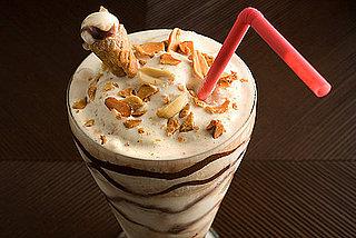 Yummy Links: From Milkshakes to Frank Bruni