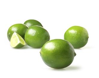 Iced Margaritas