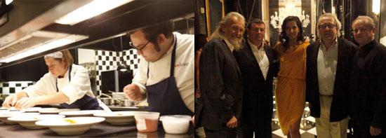 Recap Top Chef Vegas Episode 4