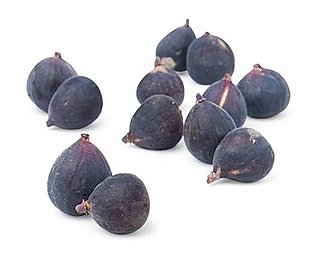 Easy Recipe For Poached Figs