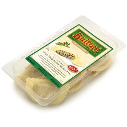Easy Baked Ravioli Marinara Sauce Pasta 2009-09-22 14:20:26