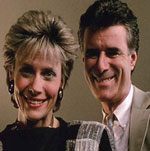 Favorite Movie Parents From John Hughes Films