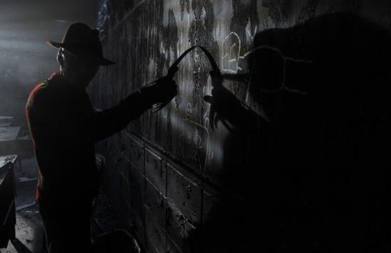 A Nightmare on Elm Street Trailer Starring Jackie Earle Haley 2009-09-28 10:30:42