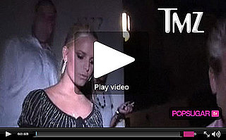 Video of Jessica Simpson's Insensitive Slipup, Channing Shirtless vs. Patrick Faceoff, and More!