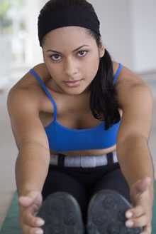 How Can I Get Out of My Gym Membership Contract?
