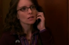 The 30 Rock Clip Apple Showed at 2009 WWDC Keynote