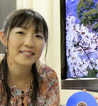 Toshiba to Make Gadgets Blu-Ray Friendly