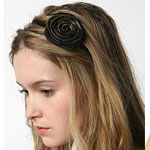 These Headbands Will Have You Feeling Zippy
