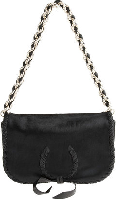The Bag to Have: Nina Ricci Pony Bag