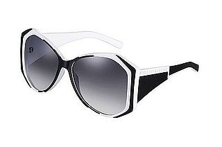 Stella McCartney Designs Sunglasses For Spring