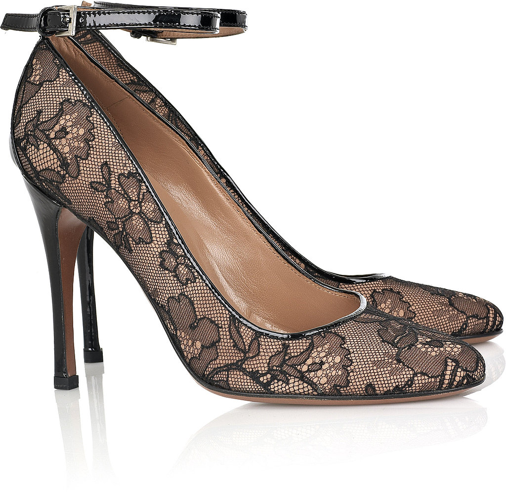Alaia Shoes On Sale Online Sale Alert Alaa Shoes