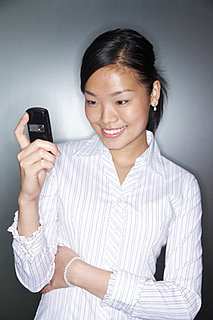 Gadgets For Moms 2009-06-26 08:00:45