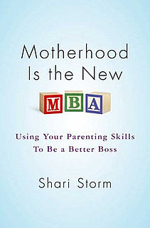 Are Working Moms Better Bosses?