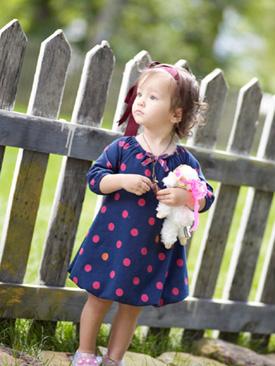 Cynthia Rowley Baby Clothing Popsugar Moms