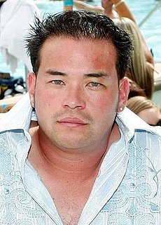 Salt to Kate Gosselin's Wounds: Jon's Shocking Confessions