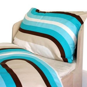 Modern Bedding For Children