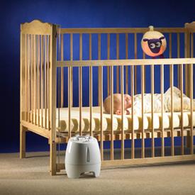 Easidream Sleep Solution for Newborns