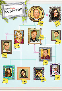 Modern Family Rocks and Represents All Types of Families