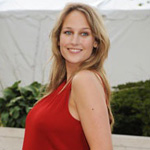 LeeLee Sobieski's Laid Back Pregnancy