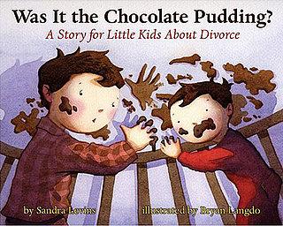 Text and Tunes: Books That Help Children Through Divorce