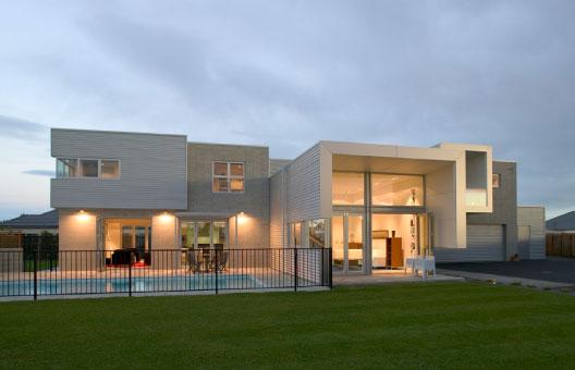 Coveted Crib: The Dalman House