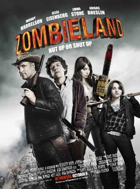 Zombieland — See It or Skip It?