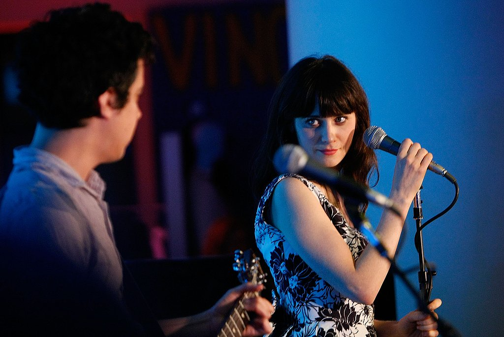 What music says about your personality popsugar love amp sex