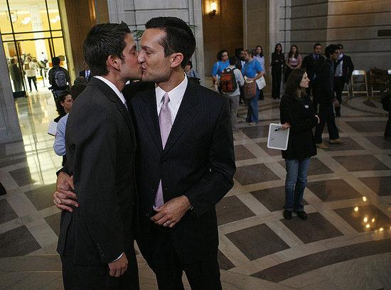 Utah Paper Won't Print Same-Sex Wedding Announcement
