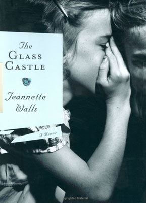 Say What? Jeannette Walls on Secrets and Vampires