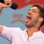 Teacher Wows Simon, Anderson Slams Heidi, & the Backstreet Boys Vamp It Up