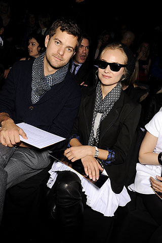 My fav Diane Kruger looks