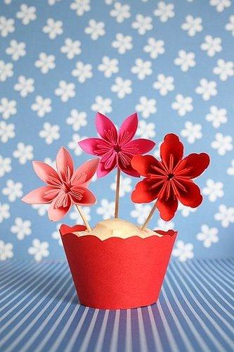 Cupcakes love Milla Love