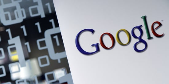 Google Battles 4,000 State-Sponsored Cyber Attacks Per Month