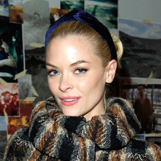 Best Celebrity Beauty Looks of the Week | Feb. 1, 2013
