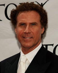 Will Ferrell to Star in Indie Comedy Everything Must Go