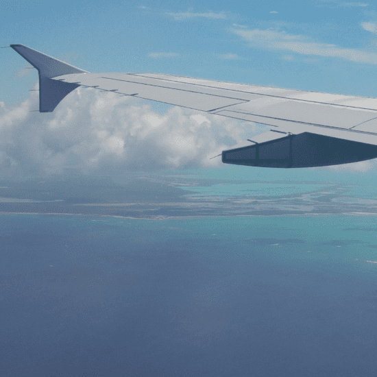 Airlines Charge Family Fees