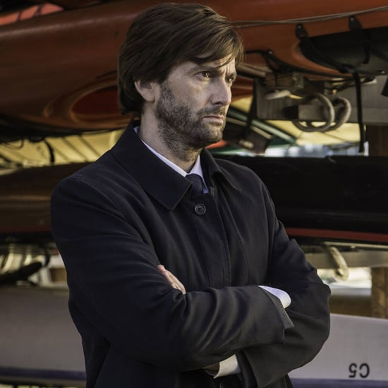 Will Gracepoint Be the Same as Broadchurch?