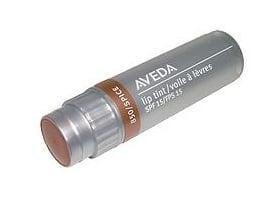 Luscious SPF Lip Tints