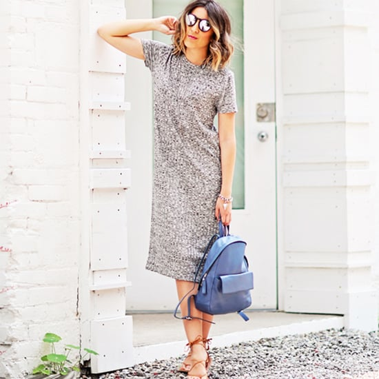 Ways to Wear a Midi Dress Shopping Guide