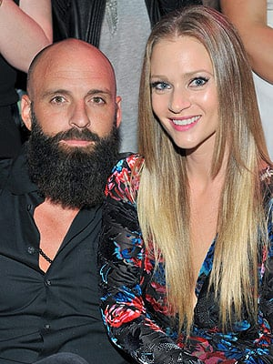 It's a Boy! Criminal Minds Star A.J. Cook Welcomes Second Son